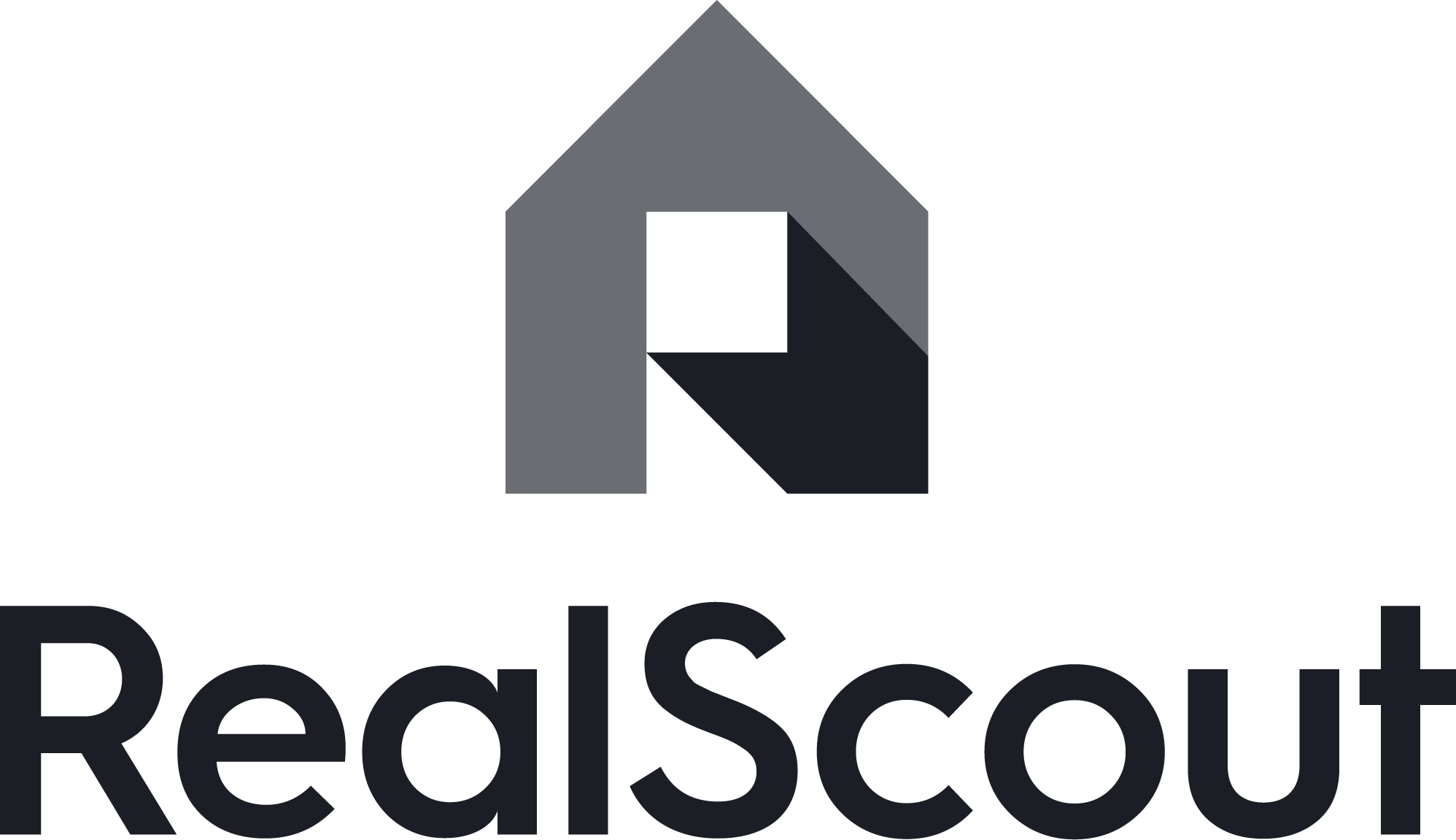 dark-square-realscout-logo-full-colour-rgb.png