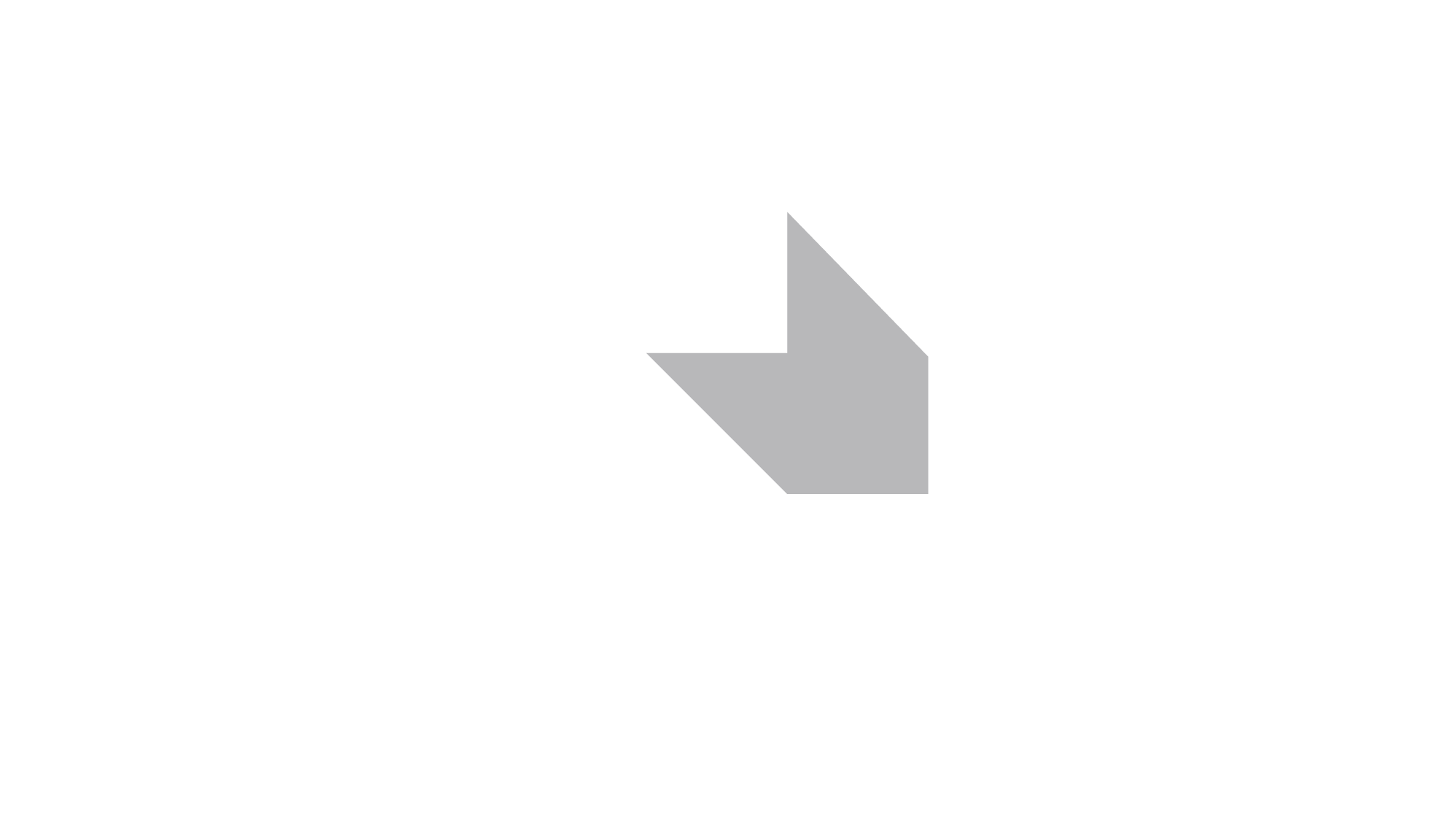 light-square-realscout-logo-full-colour-rgb.png