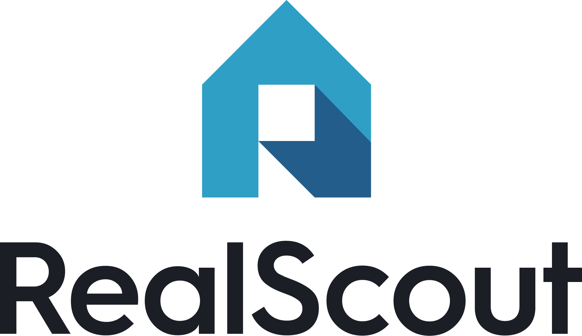 blue-square-realscout-logo-full-colour-rgb.jpg