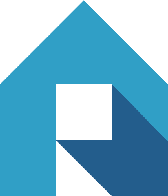 r-house-blue.png
