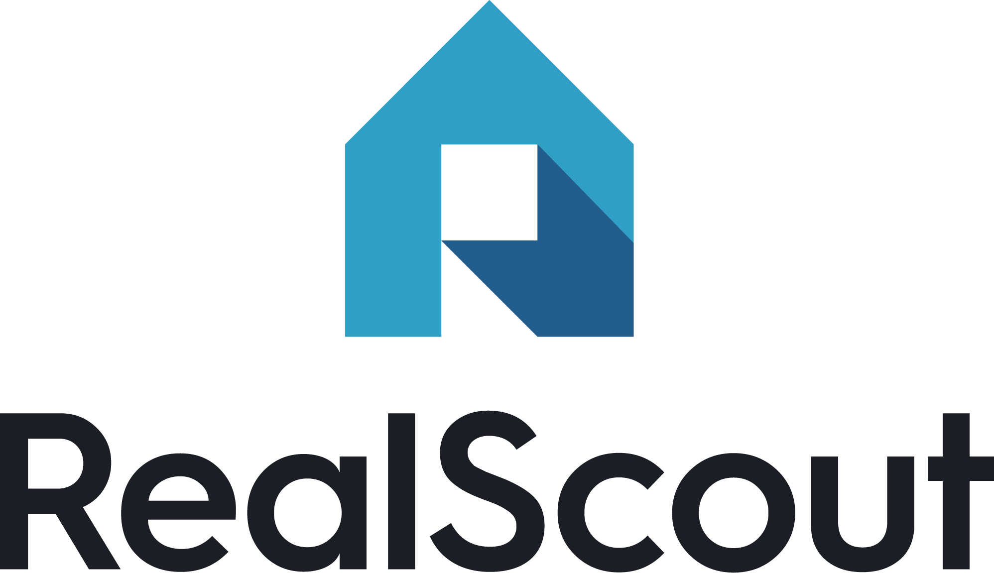 blue-square-realscout-logo-full-colour-rgb.png