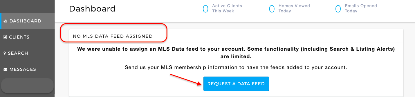 MLS_Membership_.png