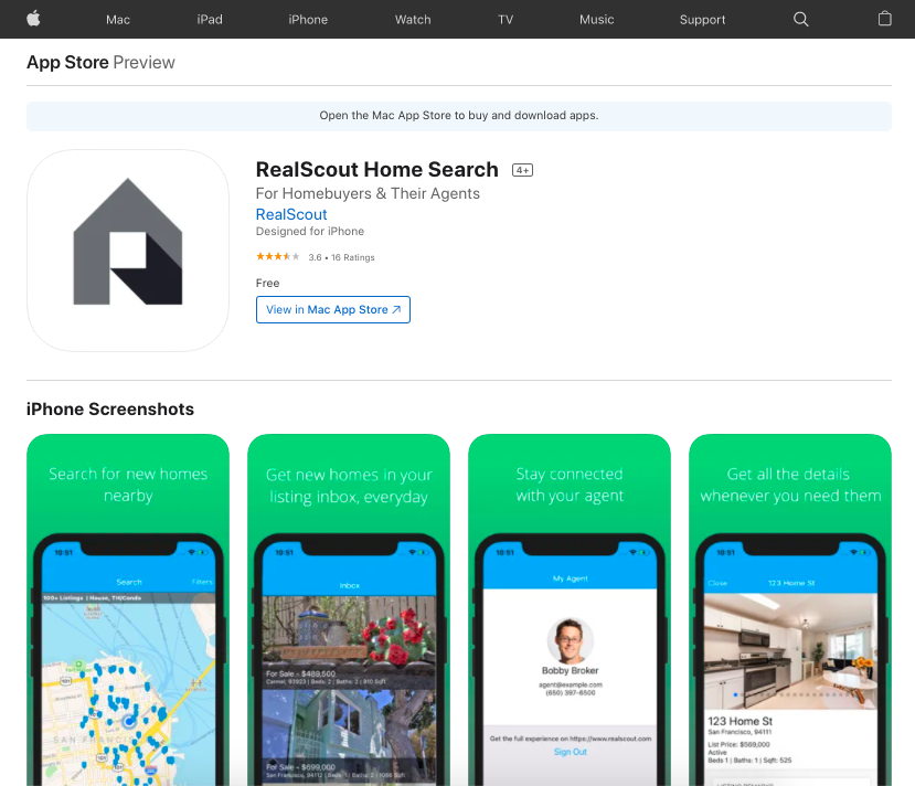 App_Store_Apple_-_RealScout_Home_Search.png