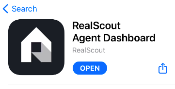 iOS_RS_Agent_Dashboard.png