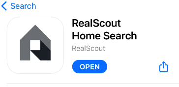 iOS_RS_Home_Search.png